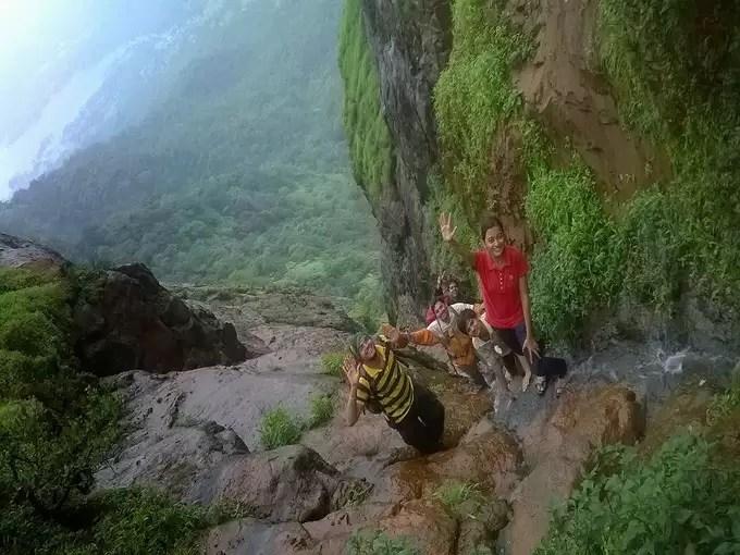 -shivaji-ladder-matheran-in-hindi