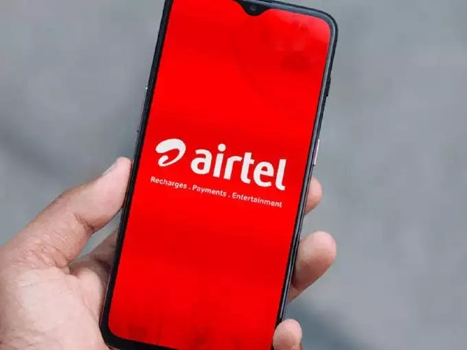 Airtel Offering 1GB Data For just 3 Rupees 1