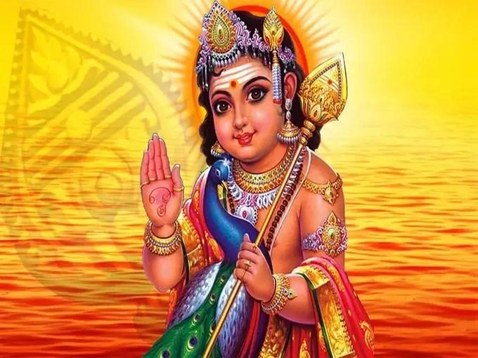 -sri-thiruchembur-murugan-temple-in-mumbai-in-hindi
