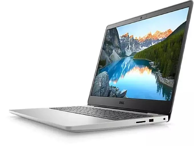 Dell Best Laptop Under Rs 30000 In India For Students 1