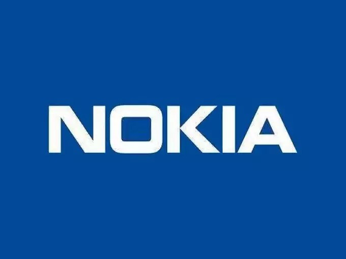 Nokia T20 Tablet Launch Date Price Specs Features 1