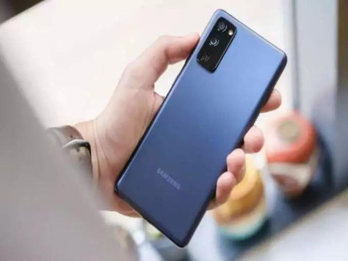 Samsung Mobiles Under 15000 Rs On Amazon Flipkart 2