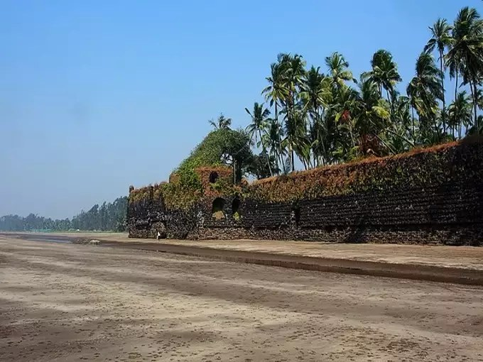-revdanda-fort-alibaug-in-hindi