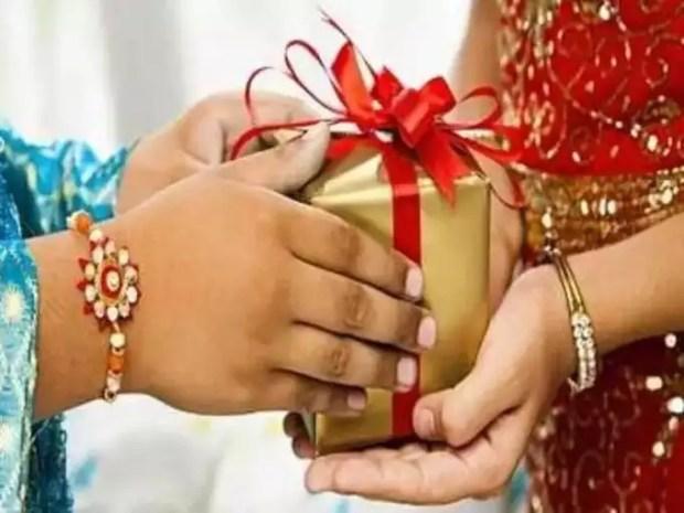 -how-we-celebrate-raksha-bandhan-in-home