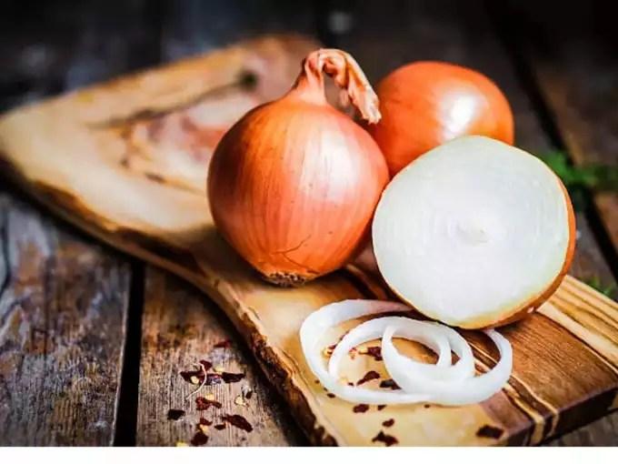-onion