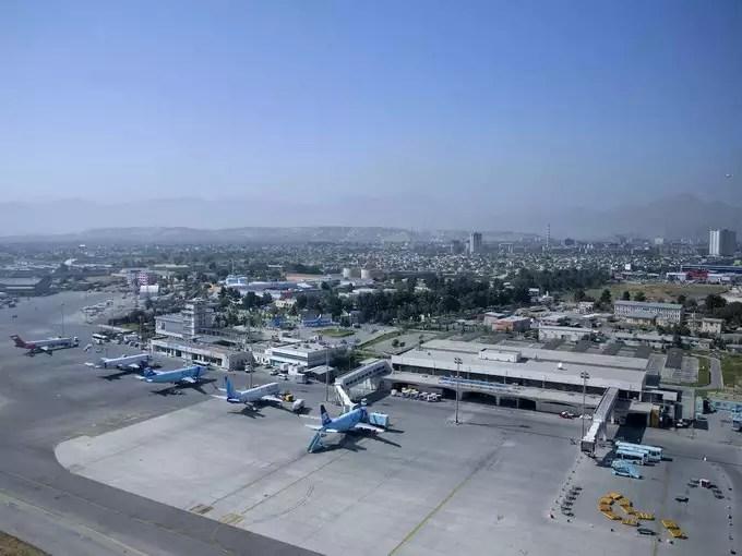 hamid-karzai-international-airport