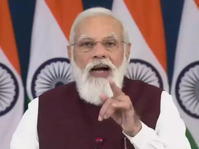 PM-Modi-Photo