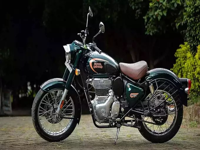 Hero Harley Upcoming Bike To Rival Royal Enfield 2