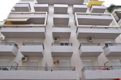 Γ. Σταθάκης: Παράταση προστασίας της πρώτης κατοικίας