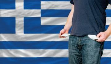 Θεσσαλία η τρίτη φτωχότερη περιφέρεια στην Ελλάδα
