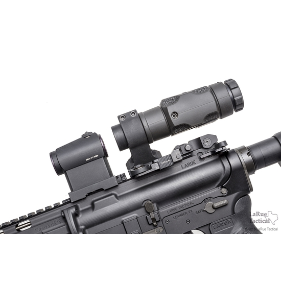 aimpoint 6xmag 1 magnifier