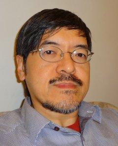 Pascal Nguyen.