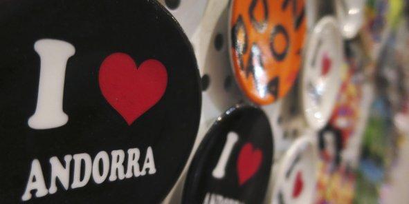 Andorre risque de payer cher le développement de son secteur bancaire.
