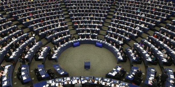 La résolution votée par le Parlement européen pose quelques garde-fous. Parmi ceux-ci, elle pose comme principe l'exclusion de la culture ainsi que des services publics et audiovisuels du futur TTIP.