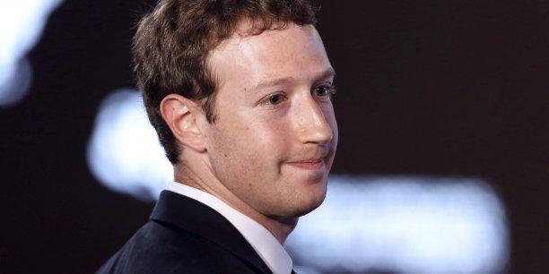D'après la Commission européenne, Facebook, Twitter, YouTube et Microsoft ne respectent pas le code de conduite qu'elles ont signé en mai dernier sur la modération rapide des contenus haineux.