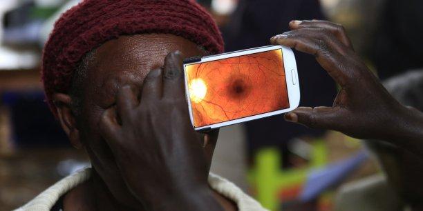 """Résultat de recherche d'images pour """"afrique, innovation médicales, africain, découvertes médicales, santé, afrique,"""""""