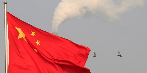 60% des entreprises américaines présentes en Chine estiment être moins les bienvenus aujourd'hui qu'auparavant.