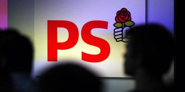 Le PS est-il menacé de pasokisation ?