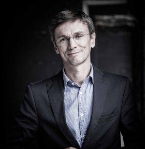 Philippe Gaborieau, qui a fondé Happy Capital en 2013, propose un test d'éligibilité pour permettre à un entrepreneur de savoir si son dossier est compatible avec le crowdfunding.