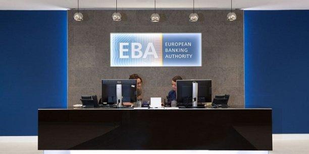 L'autorité bancaire européenne a publié ce vendredi les résultats très attendus des tests de résistance des banques de l'UE.