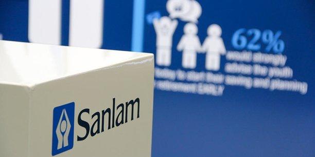Fruit d'une collaboration entre l'assureur Sanlam Kenya et la Mydawa, la plateforme de vente de médicaments en ligne a déjà enregistré 113 pharmacies et 12 catégories de produits de fabricants.