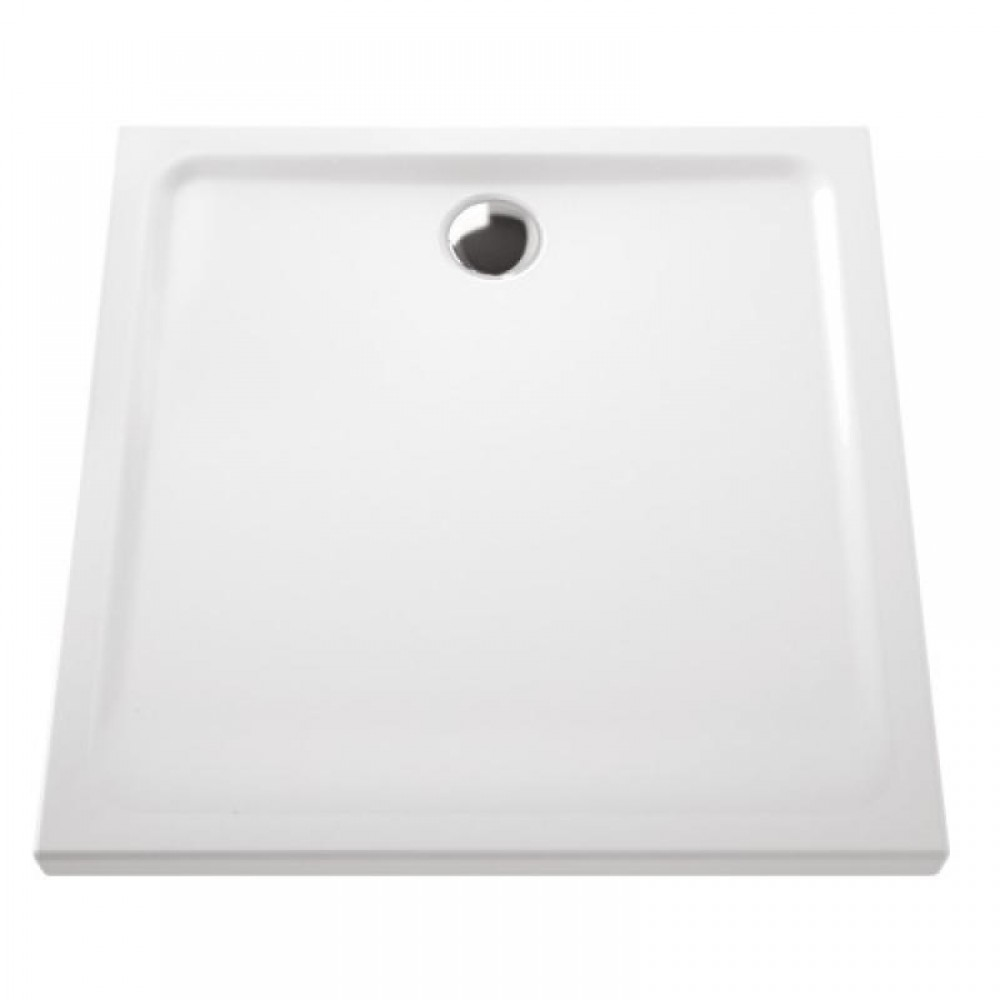 receveur a poser extra plat en ceramique 120x80 cm