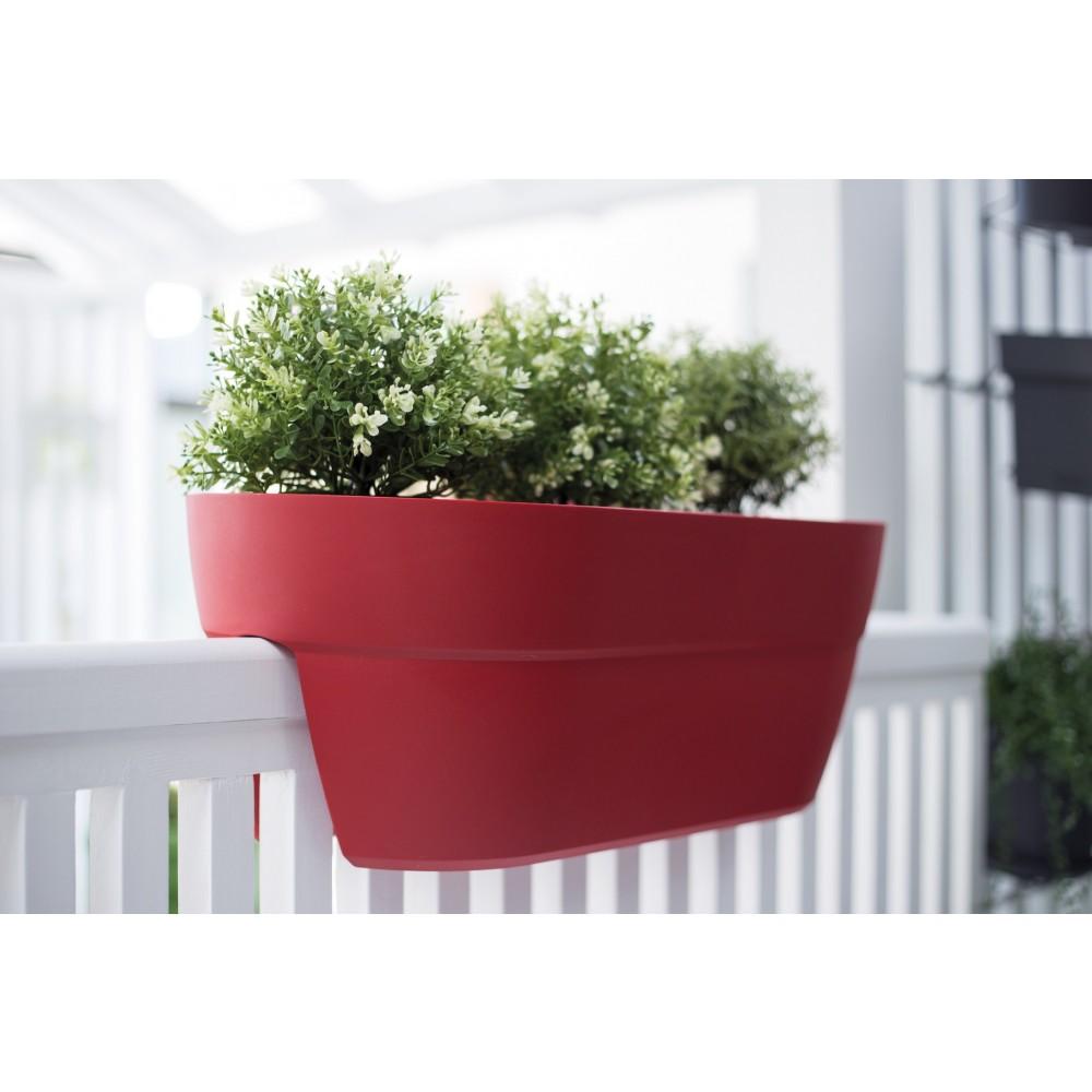 jardiniere cavalier cancun 55 cm 20 litres