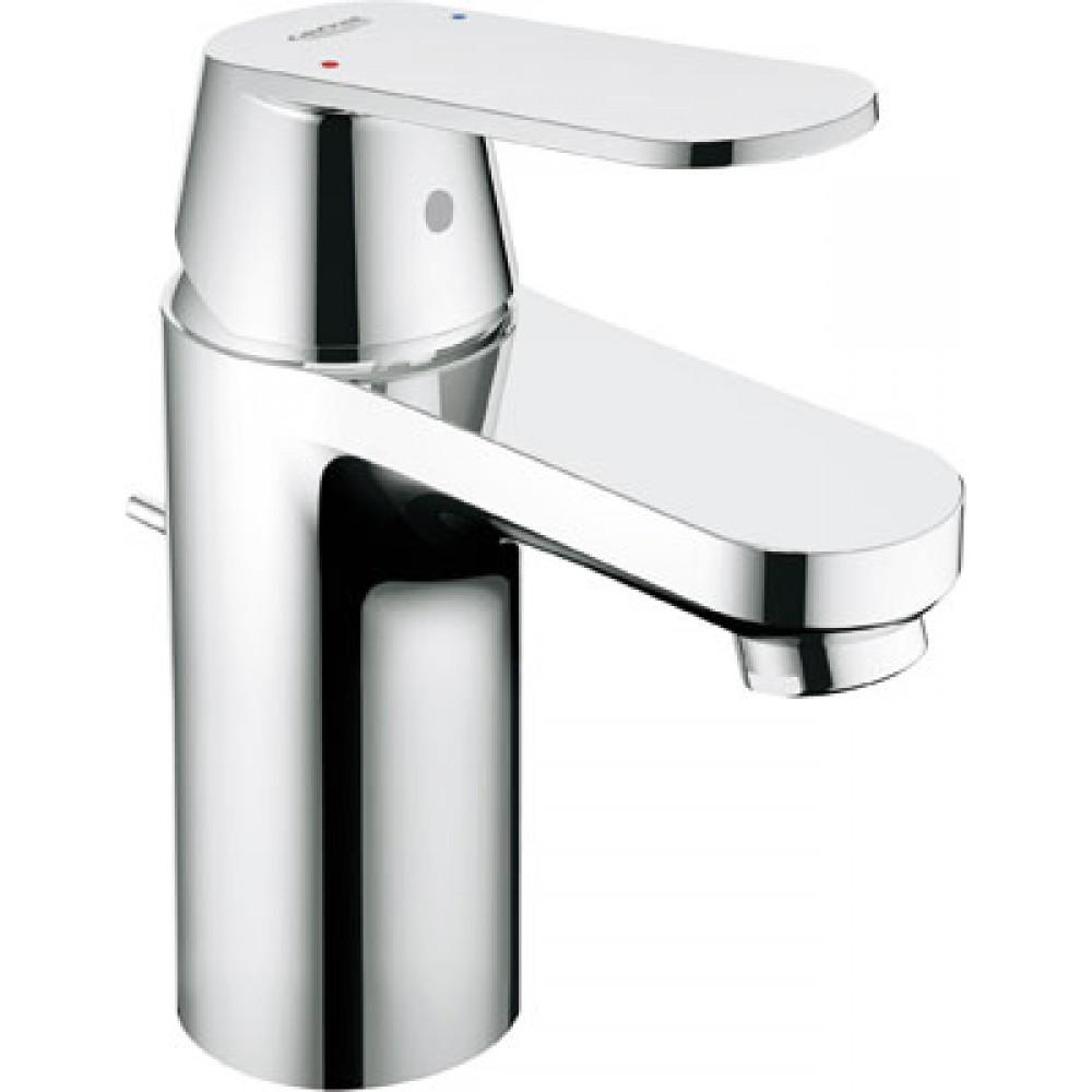 mitigeur lavabo chrome eurosmart cosmopolitan 2337700e