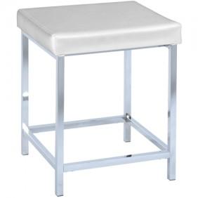 chaise et tabouret de douche bricozor