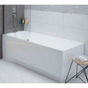 baignoire rectangulaire ou d angle