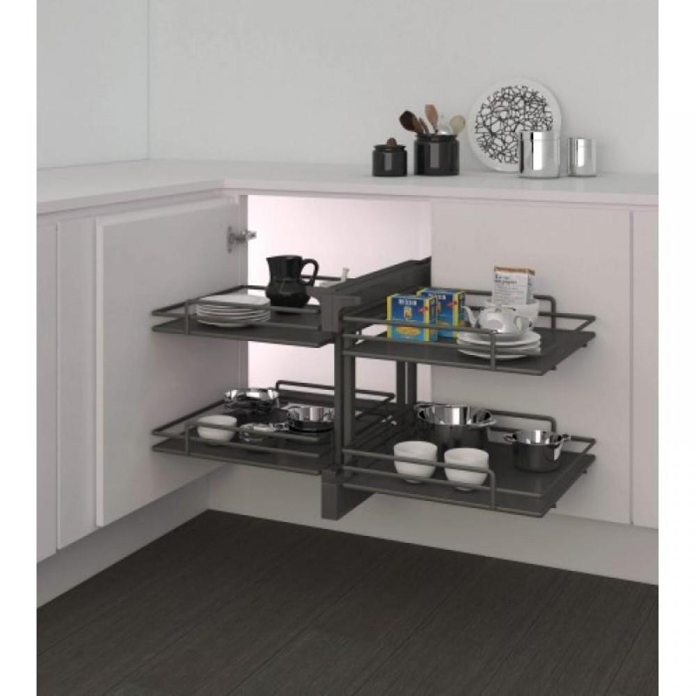 https www bricozor com ferrures 838 compact meuble angle ellite inoxa html