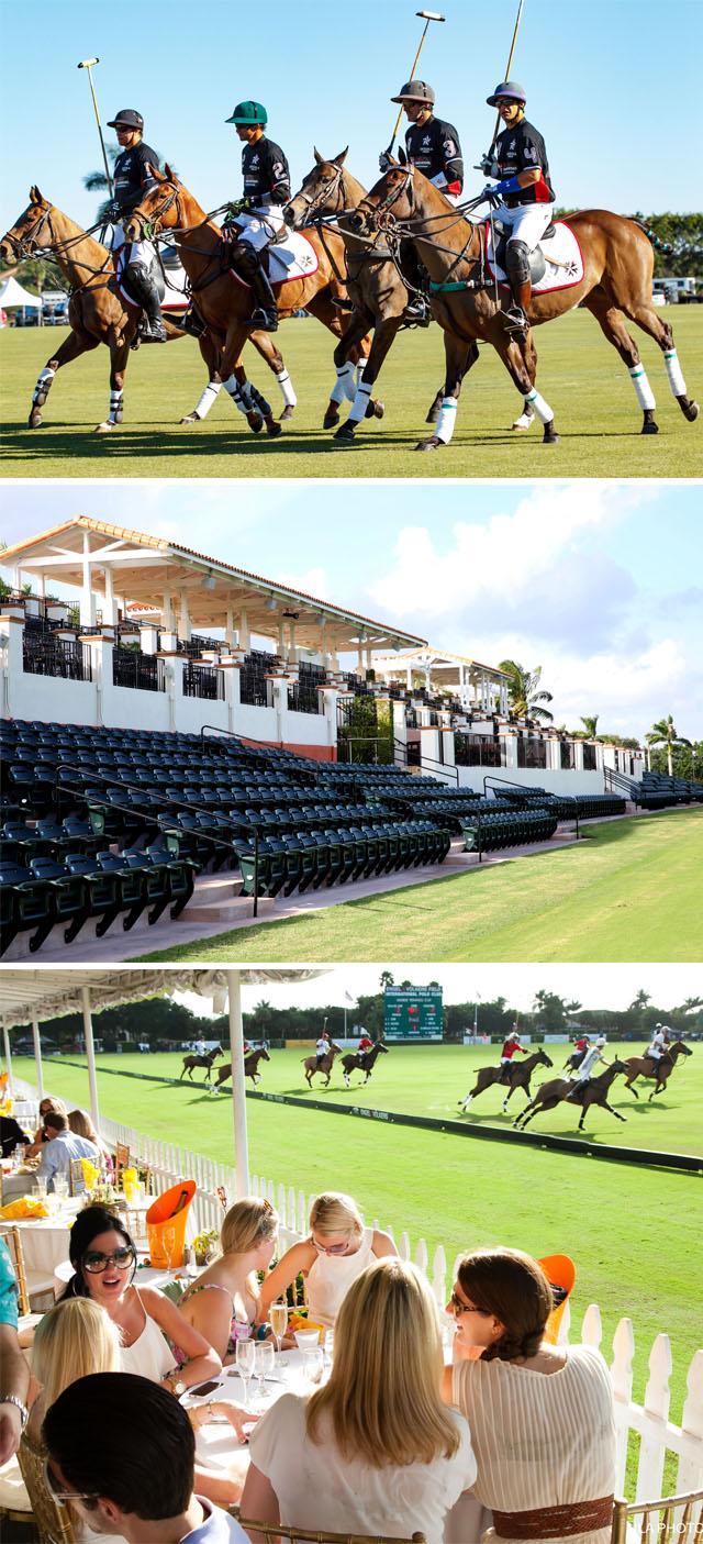 International Polo Club Palm Beach  LeBlog