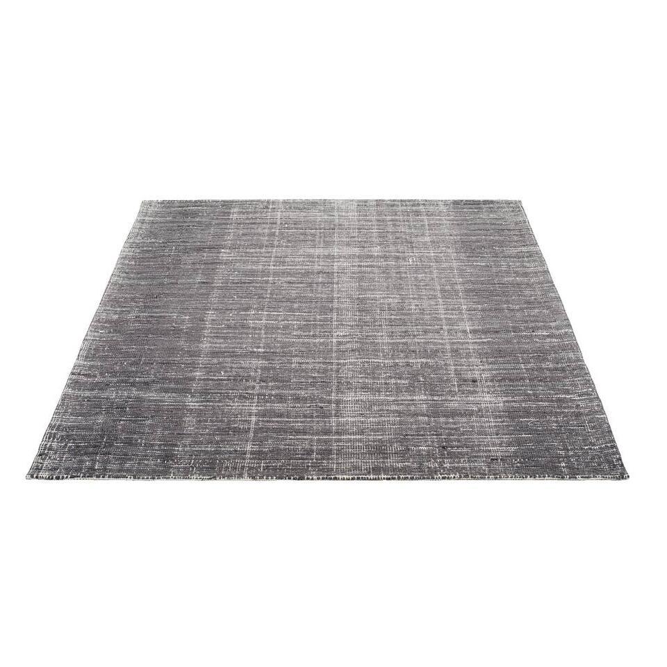 Tapijt Belit  grijs  160x230 cm