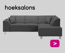 Zetel kopen Bekijk hier ons ruime assortiment zetels