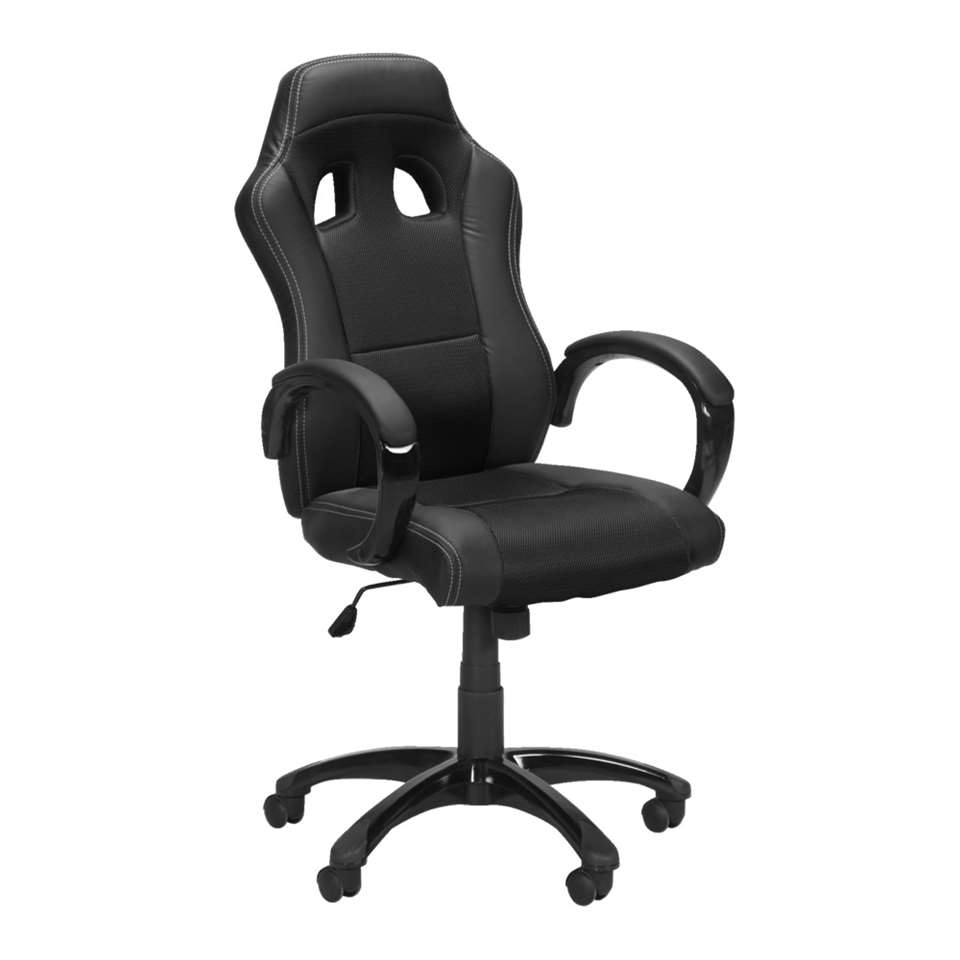Bureau En Bureaustoel.Stoel Bureau Comfortable Gaming Chair For Adults Gaming Bureau
