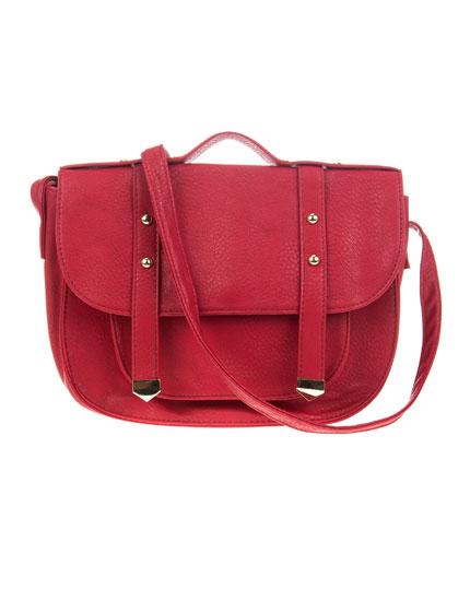 Lefties - bolso school bag - 0-681 - 05332311-I2014