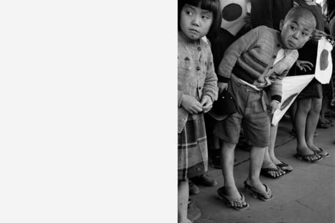 Werner Bischof  2016  News  Program  Galerie