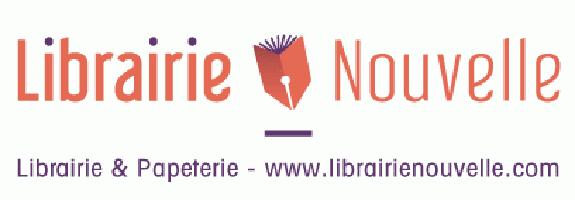 www librairienouvelle com