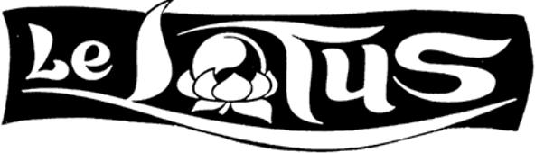 https://i0.wp.com/static.leslibraires.fr/logos/seller/8.png