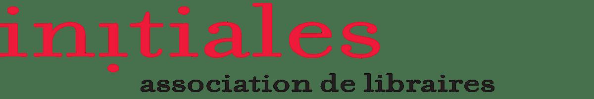 Livre Vivement Apres Demain Jacques Attali Fayard Pluriel