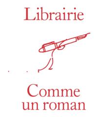 Livre Les Delices De Tokyo Prix Des Lecteurs 2017 Durian