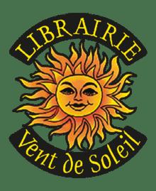 librairie vent de soleil dossiers