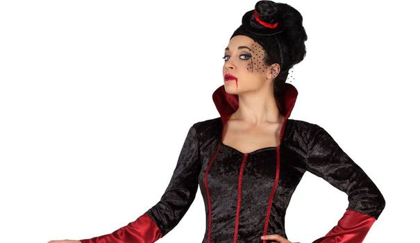 costumes d halloween pour adulte