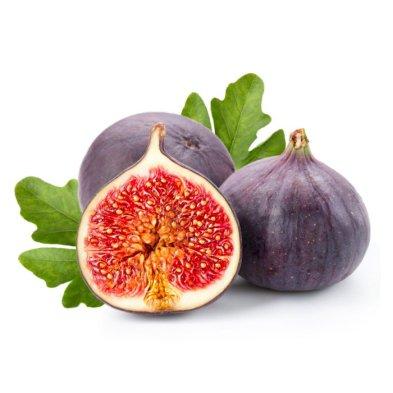 Fig Fruits, varieties, production, seasonality | Libertyprim