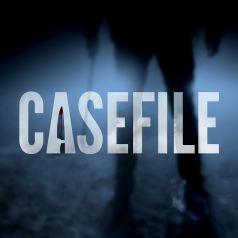 Image result for casefile true crime