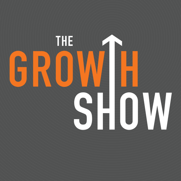The Growth Show Podcast