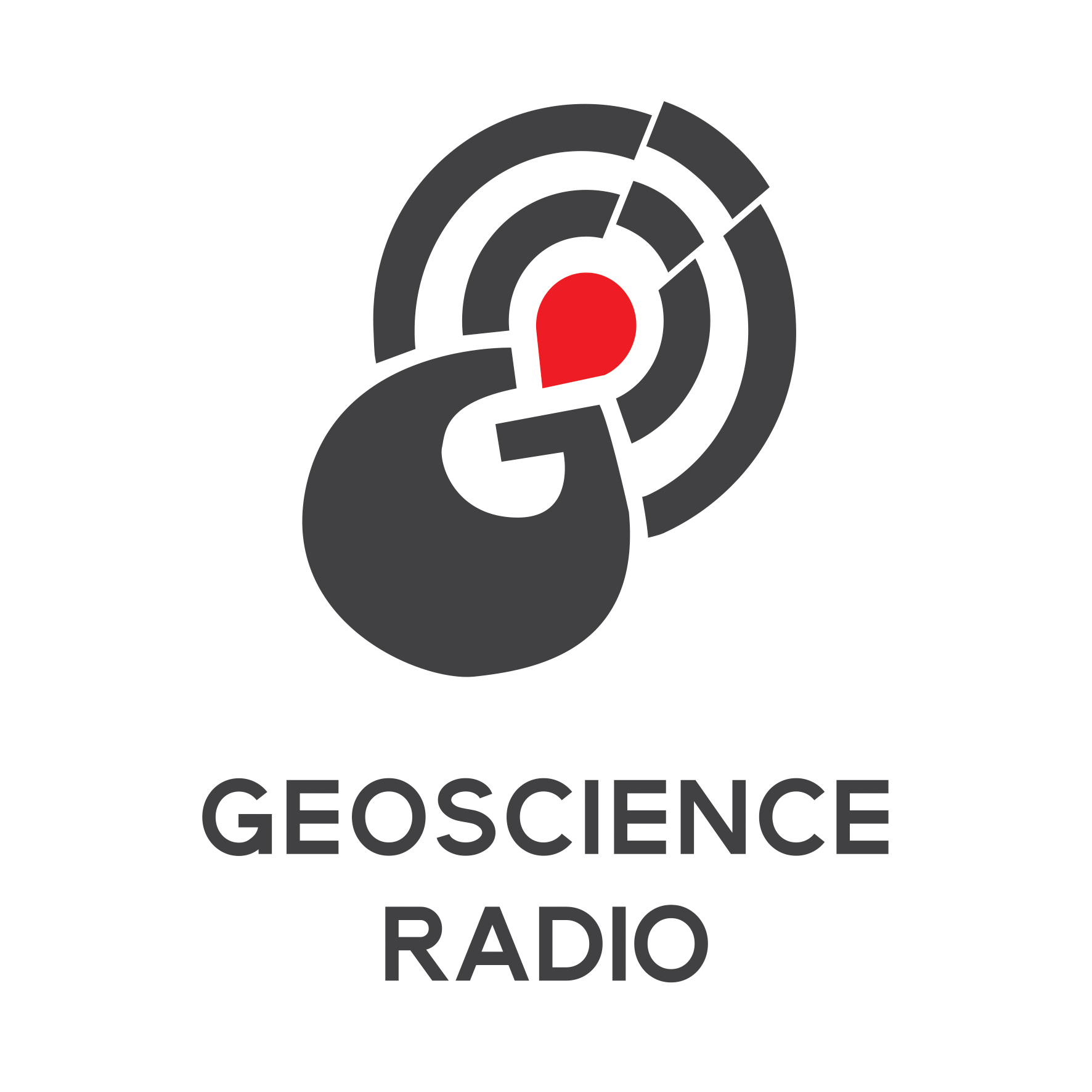 Geoscience Radio (podcast)
