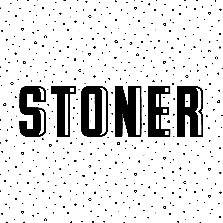Stoner (podcast)