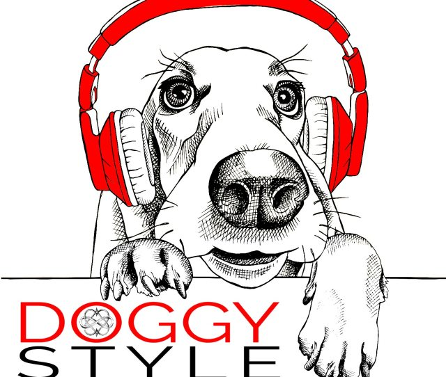 Doggy Style Podcast