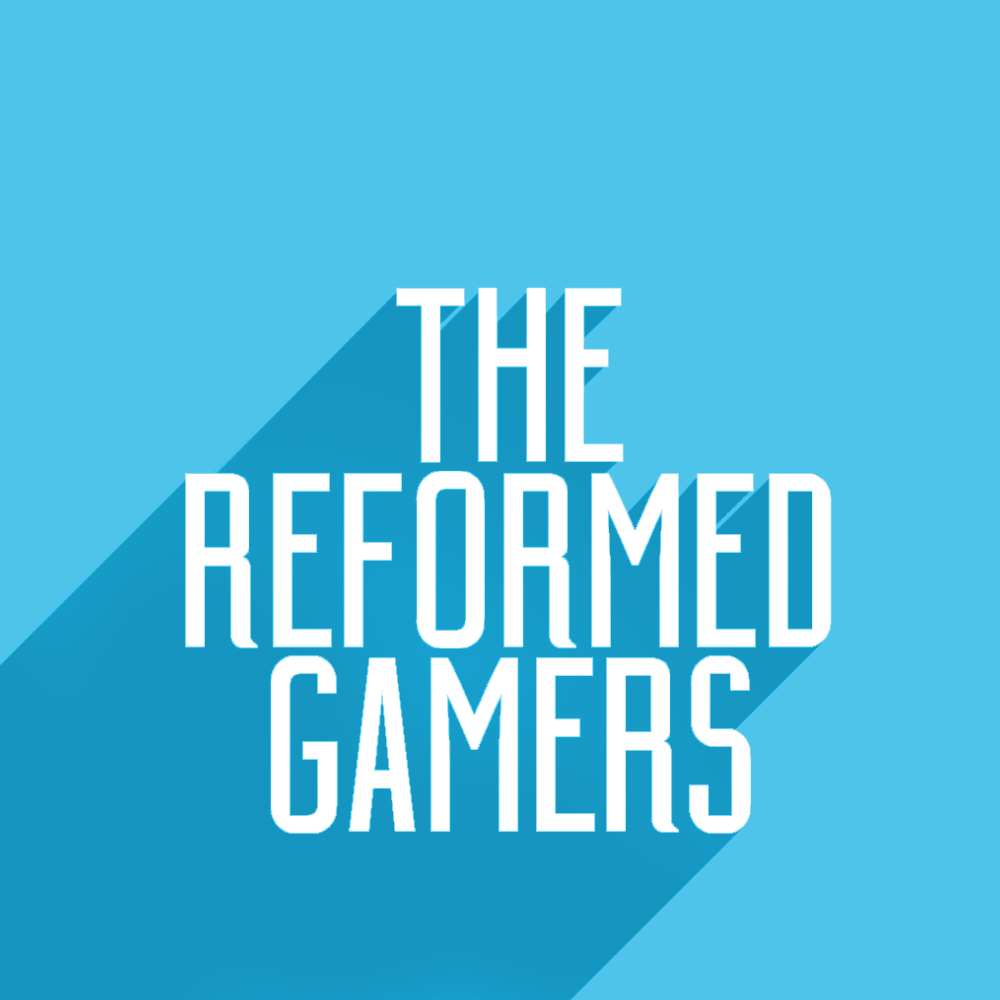 The Reformed Gamers